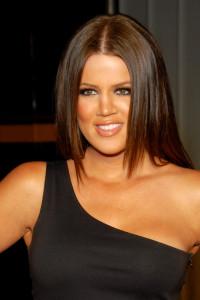 Khloe_Kardashian_2009