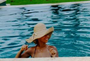 Pic 6-Beyonce