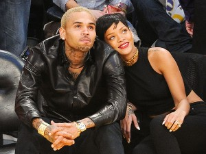 Pic2-Chris and Riri
