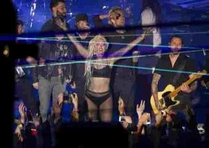 SXSW Lady Gaga.JPEG-097aa