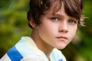peter-pan-levi-miller-photo