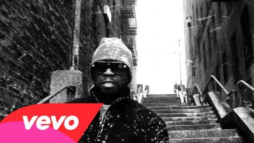 50 Cent – Every time I come around Ft. kid kid