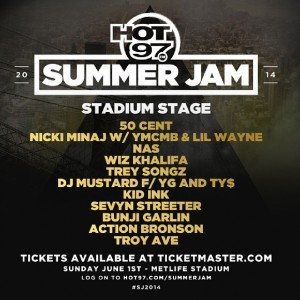 summerjam2014 flyer