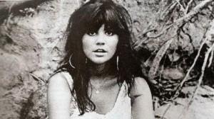 Linda Ronstadt-20130825-01