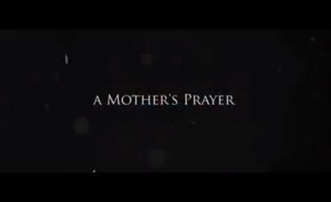K. Michelle – A Mother's Prayer (Official Music Video)