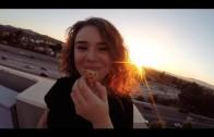 Jennifer Lawrence BRALESS Red Carpet Moment – Selena Gomez SEXY GQ Shoot