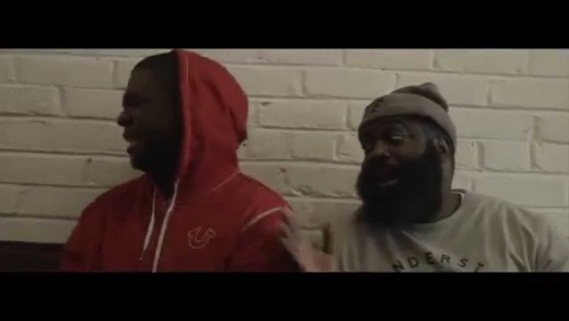"Ar-AB featuring Dark Lo – ""Blow 3"" (Music Video)"