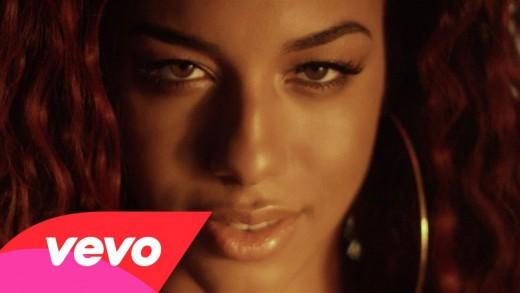 Natalie La Rose – Around The World ft. Fetty Wap