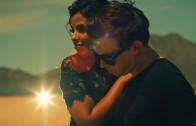 Best Life Slaying 2018 With Kalyn Nicholson