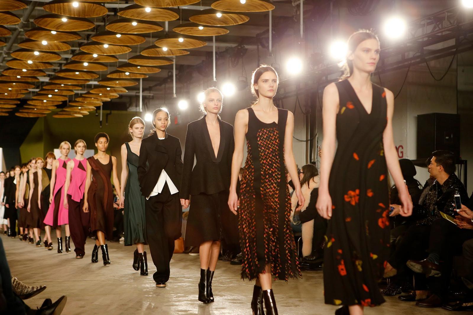 Italian renaissance fashion history 17
