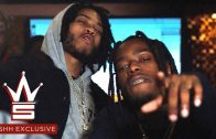 """Shredgang Mone Feat. Snap Dogg & Bandgang Masoe """"It's On"""" (WSHH Exclusive – Official Music Video)"""