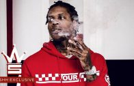 "Lil Durk ""1-773 Vulture"" (Logic '1-800-273-8255' Remix) (WSHH Exclusive – Official Audio)"
