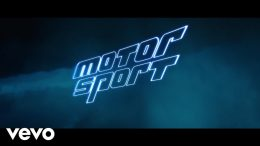 Migos, Nicki Minaj, Cardi B – MotorSport (Official)