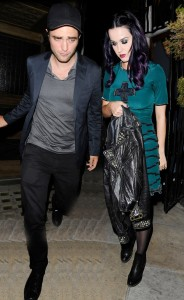 robert_pattinson_katy_perry_da