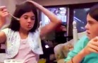 Worst Kendall & Kylie Jenner Knockout Fights
