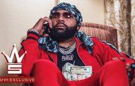 """Money Man """"Sacrifice"""" (WSHH Exclusive – Official Audio)"""